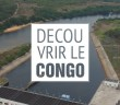 Barrage d'Imboulou