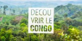 Écotourisme République du Congo