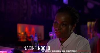 Nadine Ngolo