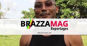 BM reportage - Ferme Danze ( Pointe-Noire)
