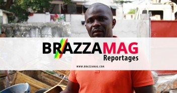 Carpe diem, au service des citoyens – OCH Brazzaville