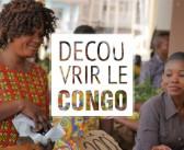 Découvrir le Congo – Marché Total ( Bacongo – Brazzaville)