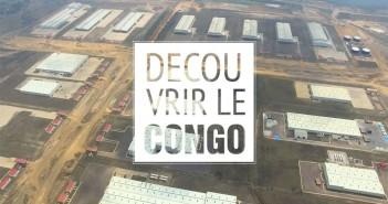 Découvrir le Congo - Industrialisation