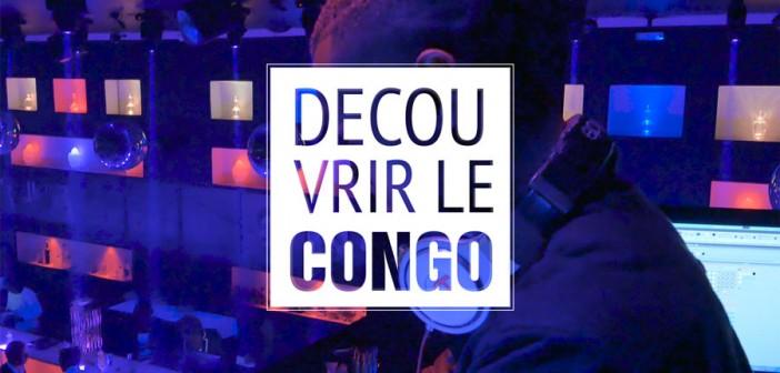 Découvrir le Congo – La vie nocturne au Congo