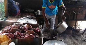 aide-cuisinier ngulu