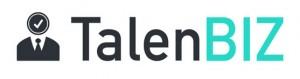 Talenbiz-logo-gris-2016-(1)