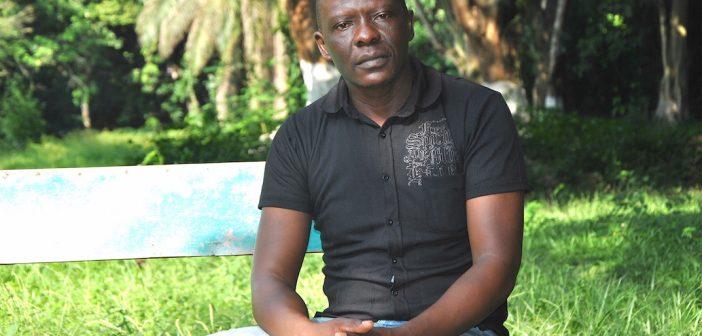 Entretien: des solutions pour faire décoller l'écotourisme au Congo