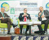Economie verte: Les banques se disent prêtes à financer les projets innovants
