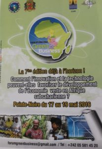 forum-green-business-pn