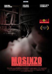 MOSINZO (1)