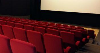 cinema salle pnr