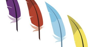 ob_cc0202_logo-plumes