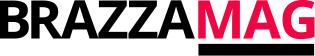 Brazza Mag