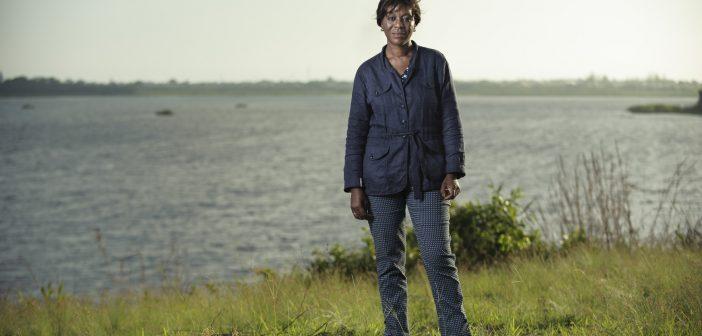 Interview : «Près de 400000Congolais pourraient vivre du tourisme»