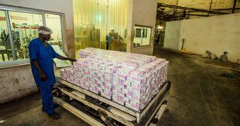 usine saris