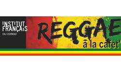 concert live de reggae