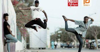 Paris-Match-lance-le-concours-photo-L-Afrique-qui-gagne