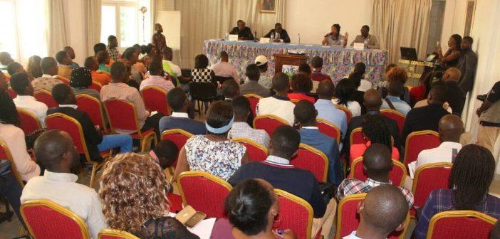 Le forum de l'emploi et de l'entreprenariat, un défi relevé