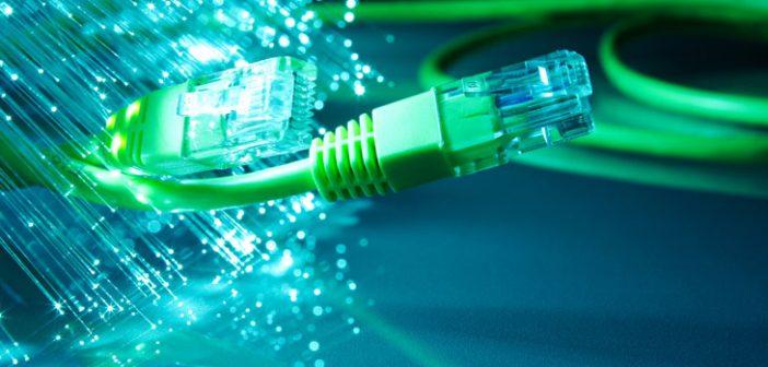 Internet, ce fabuleux acteur du développement