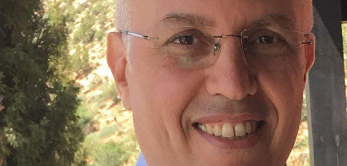 mohamed-tahri2