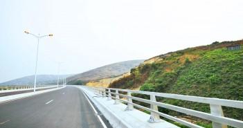De nouveaux financements pour l'énergie, l'assainissement et l'infrastructure routière