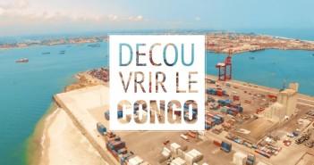 Port-autonome-de-Pointe-Noire
