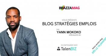 Blog stratégies emplois