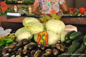 legume-marche-total-gaston-boussamina
