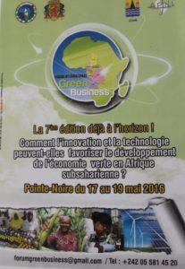 forum-green-business-pn